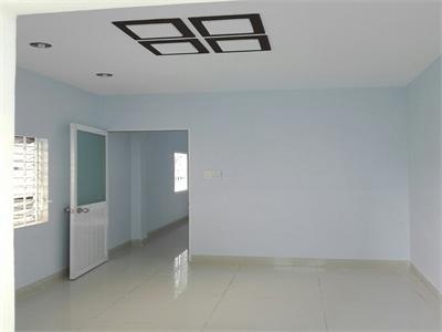 Bán nhà mặt tiền hướng chính Nam đường số 2, phường 3, quận Gò Vấp