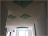 Bán chung cư The CBD Quận 2, 2 phòng ngủ tầng 5 hướng Đông Nam | 5
