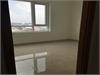 Bán chung cư The CBD Quận 2, 2 phòng ngủ tầng 5 hướng Đông Nam | 6