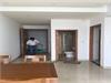 Bán chung cư The CBD Quận 2, 2 phòng ngủ tầng 5 hướng Đông Nam | 1