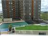 Bán chung cư The CBD Quận 2, 2 phòng ngủ tầng 5 hướng Đông Nam | 7