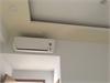 Bán chung cư The CBD Quận 2, 2 phòng ngủ tầng 5 hướng Đông Nam | 4
