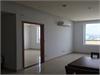 Bán chung cư The CBD Quận 2, 2 phòng ngủ tầng 5 hướng Đông Nam | 2