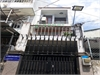 Bán nhà 1 trệt 2 lầu hướng Đông Nam Bùi Quang Là, P.12, Q.Gò Vấp | 1