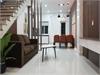 Chuyển nhượng lại nhà phố Park Riverside dãy D 83m2 đất đã hoàn thiện nội thất   1