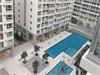 Cho thuê căn hộ Scenic Valley 2 phòng ngủ tầng trung view thoáng mát | 1