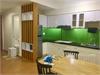 Bán căn hộ Flora Anh Đào 2 phòng ngủ căn góc đầy đủ nội thất. | 6