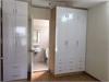 Bán căn hộ Flora Anh Đào 2 phòng ngủ căn góc đầy đủ nội thất. | 4
