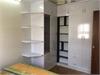 Bán căn hộ Flora Anh Đào 2 phòng ngủ căn góc đầy đủ nội thất. | 5