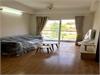 Bán căn hộ Flora Anh Đào 2 phòng ngủ căn góc đầy đủ nội thất. | 3