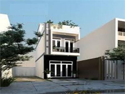 Bán nhà phố 72m2 đường 182, phường Tăng Nhơn Phú A, Quận 9.