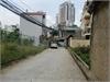 Bán đất  phường Thảo Điền 179.7m2 gần Đại Học Văn Hóa, Quận 2. | 2