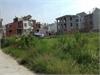 Bán lô đất 85m2 phường bình an gần chi cục thuế quận 2. | 1