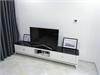 Cho thuê căn hộ Aqua 3 2 phòng ngủ đầy đủ nội thất đẹp | 2