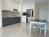 Cho thuê căn hộ Aqua 3 2 phòng ngủ đầy đủ nội thất đẹp | 7