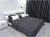 Cho thuê căn hộ Aqua 3 2 phòng ngủ đầy đủ nội thất đẹp | 3