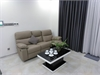 Cho thuê căn hộ Aqua 3 2 phòng ngủ đầy đủ nội thất đẹp | 1