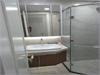 Cho thuê căn hộ Aqua 3 2 phòng ngủ đầy đủ nội thất đẹp | 6