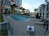 Cho thuê căn hộ Aqua 3 2 phòng ngủ đầy đủ nội thất đẹp | 9