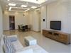 Bán căn hộ Masteri Thảo Điền 64m2 tháp T1 2 phòng ngủ view hồ bơi | 1