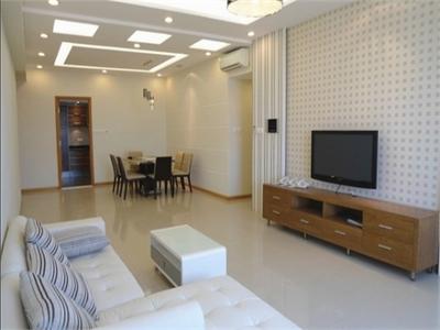Bán căn hộ Masteri Thảo Điền 64m2 tháp T1 2 phòng ngủ view hồ bơi