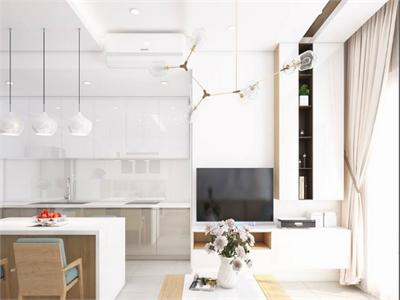 Cho thuê nhiều căn hộ Estella Heights giá tốt nhất thị trường