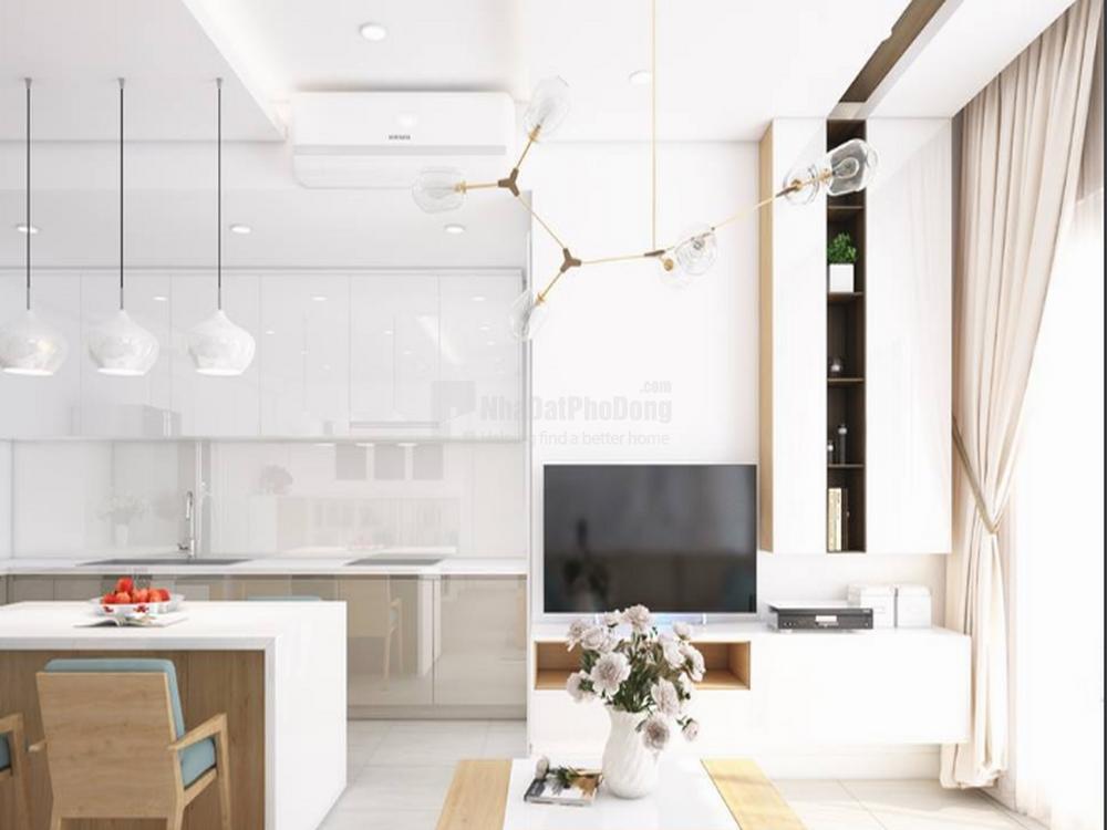 Cho thuê nhiều căn hộ Estella Heights giá tốt nhất thị trường | 1