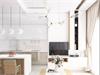 Cho thuê căn hộ Estella Heights 3 phòng ngủ 150m2 nội thất cao cấp | 2