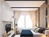 Cho thuê căn hộ Estella Heights 3 phòng ngủ 150m2 nội thất cao cấp | 3