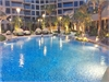 Cho thuê căn hộ Estella Heights 3 phòng ngủ 150m2 nội thất cao cấp | 1