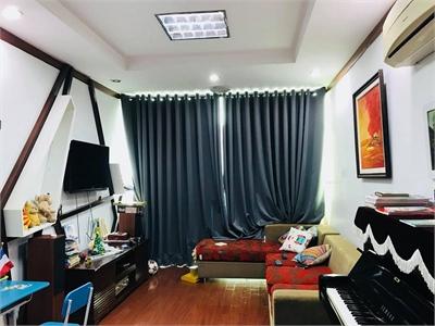 Bán căn hộ Hoàng Anh Gia Lai 2 phòng ngủ 88m2 đầy đủ nội thất