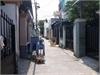Bán nhà phố 65m2 giá tốt nở hậu đường 17 P.Bình Trưng Đông Quận 2. | 7