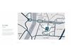 Bán biệt thự Peony 1 diện tích 598m2 khu Lancaster Eden Phường An Phú Quận 2   2