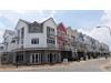 Bán lại nhiều căn nhà phố Park Riverside Premium Giai đoạn 2 | 7