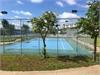 Bán lại nhiều căn nhà phố Park Riverside Premium Giai đoạn 2 | 4