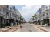 Bán lại nhiều căn nhà phố Park Riverside Premium Giai đoạn 2 | 9