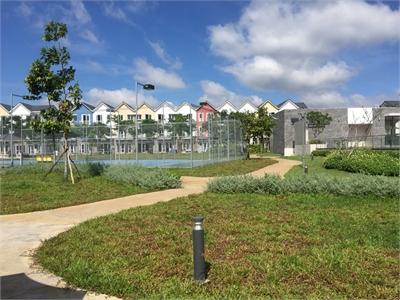 Bán lại nhiều căn nhà phố Park Riverside Premium Giai đoạn 2