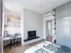 Cho thuê căn hộ Flora Fuji full nội thất căn góc 65m2 có ban công cực thoáng | 5