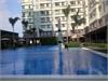Cho thuê căn hộ Flora Fuji full nội thất căn góc 65m2 có ban công cực thoáng | 2
