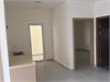 Bán căn hộ chung cư bộ công an lầu cao Block B 72m2 nhà trống giao ngay | 1
