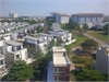 Bán lại nhiều căn hộ Flora Fuji Quận 9 giá tốt nhất | 2