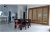 Cho thuê biệt thự Riviera Cove đầy đủ nội thất cao cấp giá tốt | 2