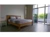 Cho thuê biệt thự Riviera Cove đầy đủ nội thất cao cấp giá tốt | 1