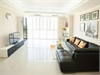 Cho thuê căn hộ Estella Heights 2 phòng ngủ nội thất cao cấp | 3