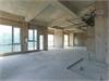 Bán Penthouse Duplex Central 2 Vinhomes Central Park view thành phố cực đẹp | 2