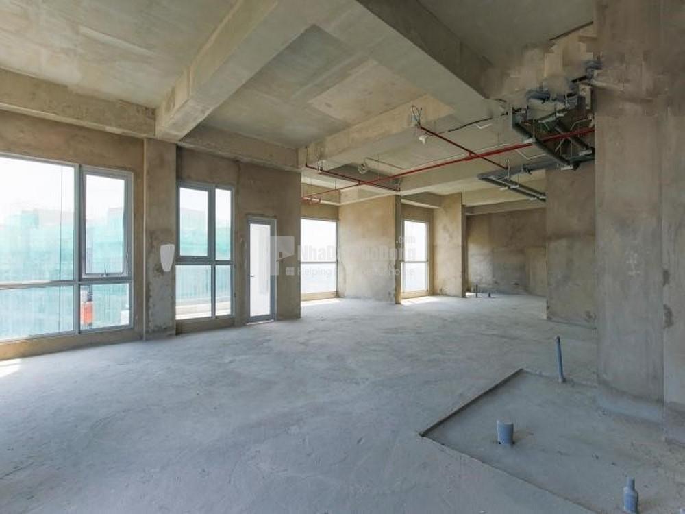 Bán Penthouse Duplex Central 2 Vinhomes Central Park view thành phố cực đẹp   2