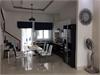 Cho thuê nhà phố Park Riverside đầy đủ nội thất giá tốt nhất | 5