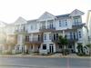 Cho thuê nhà phố Park Riverside đầy đủ nội thất giá tốt nhất | 1