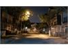 Cho thuê nhà phố Park Riverside đầy đủ nội thất giá tốt nhất | 6