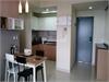 Cho thuê chung cư cao cấp The Eastern 3 phòng ngủ giá tốt | 1